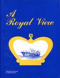 image of A Royal View