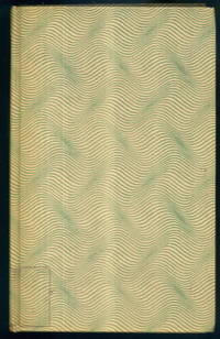 Himalayan Barbary by Christoph Von Furer-Haimendorf - First Edition - 1955 - from Lazy Letters Books (SKU: 6030)