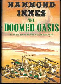 THE DOOMED OASIS