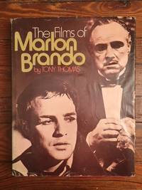 The Films of Marlon Brando