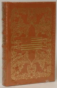 image of Julian Comstock: A Story of 22nd-Century America [Easton Press]