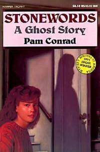 Stonewords : A Ghost Story