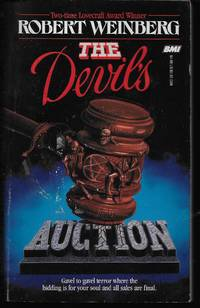The Devil\'s Auction