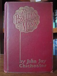 The Porcelain Mask