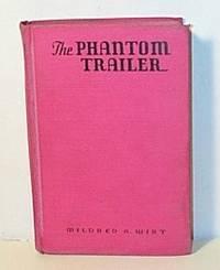 The Phantom Trailer