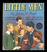 Louisa M. Alcott's Little Men