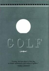 image of The Gist of Golf