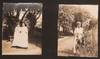 View Image 5 of 8 for Album of Vernacular Photographs of Family Life Inventory #383654