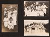 View Image 6 of 8 for Album of Vernacular Photographs of Family Life Inventory #383654