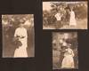 View Image 7 of 8 for Album of Vernacular Photographs of Family Life Inventory #383654