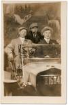 View Image 8 of 8 for Album of Vernacular Photographs of Family Life Inventory #383654