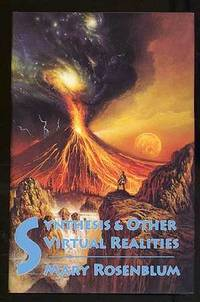 Synthesis and Other Virtual Realities