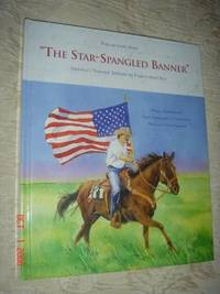 The Star-Spangled Banner Pop-up Book