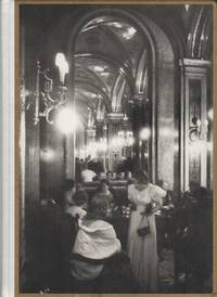 BALLNACHTE / BALL NIGHTS 1934-1950