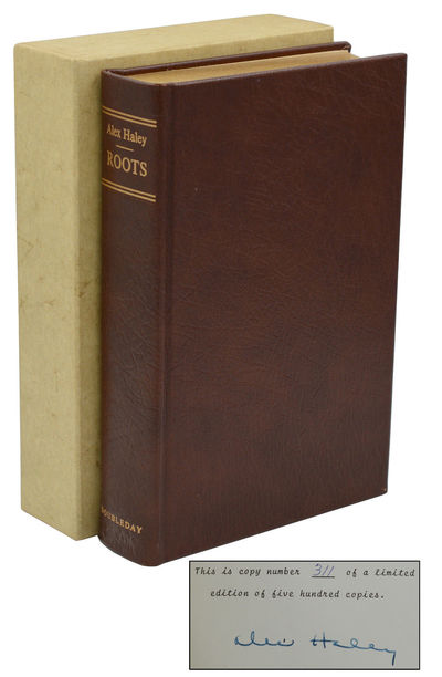 Garden City, New York: Doubleday & Company, 1976. First Edition. Hardcover. Like New. First edition....