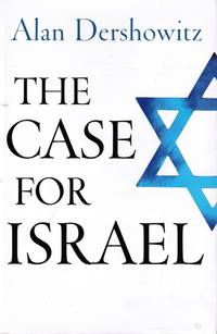 image of The Case for Israel
