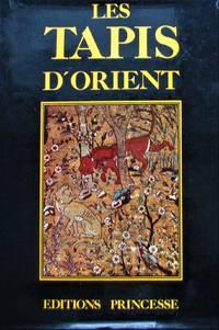 image of Les tapis d'Orient