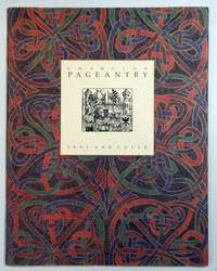Champion Pageantry: Text and Cover