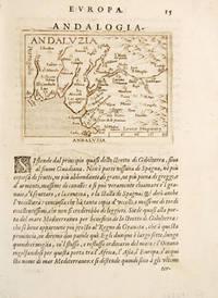 image of ANDALUZIA.