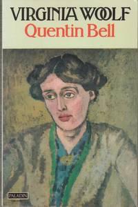 Virginia Woolf 1882-1912 v. 1: A Biography