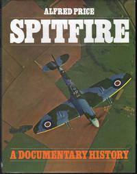 Spitfire: A Documentary History