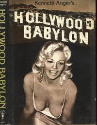 image of Hollywood Babylon