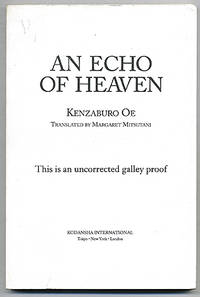 An Echo of Heaven