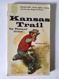 Kansas Trail