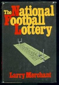 The National Football Lottery
