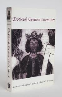 Medieval German Literature