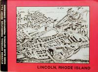 Lincoln, Rhode Island Statewide Historical Preservation Report