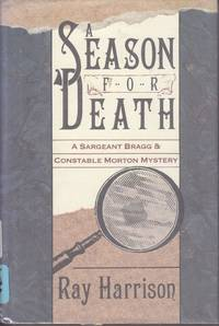 image of A Season for Death
