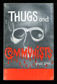 image of Thugs and Communists