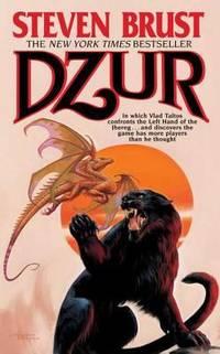 image of Dzur