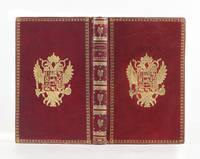Traité des Parafoudres et des Paragrêles en Cordes de Paille, précédé… by  Alexandre Ferdinand Léonce LAPOSTOLLE - from Jonathan A. Hill, Bookseller, Inc. (SKU: 6079)