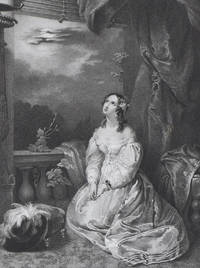 The Keepsake for MDCCCXXXI (1831)
