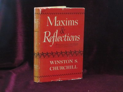 Boston: Houghton Mifflin Company, 1949. First American Edition. Hard Cover with Dust Jacket. Fine/Ve...