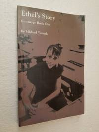 Ethel's Story: Bioenergy Book One