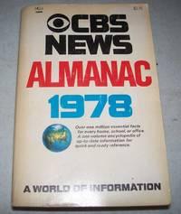 CBS News Almanac 1978