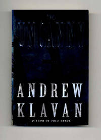 The Uncanny  - 1st Edition/1st Printing