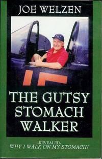 The Gutsy Stomach Walker