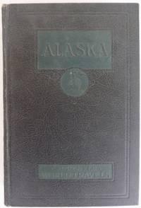 Carpenter's World Travels. Alaska : Our Northern Wonderland.