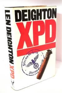 image of XPD