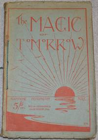 The Magic of To-Morrow