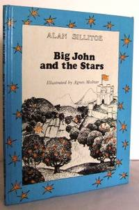 Big John and the Stars