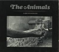 THE ANIMALS.; With an afterword by John Szarkowski