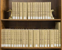 Carnegie Classics of International Law Complete set 22 titles in 40 bk