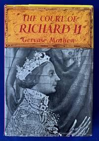 The Court of Richard II