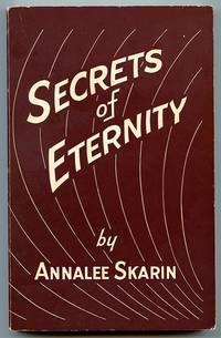 Secrets of Eternity