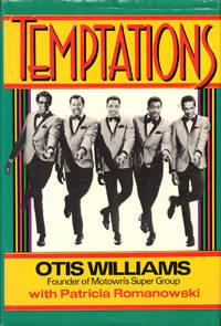 image of Temptations